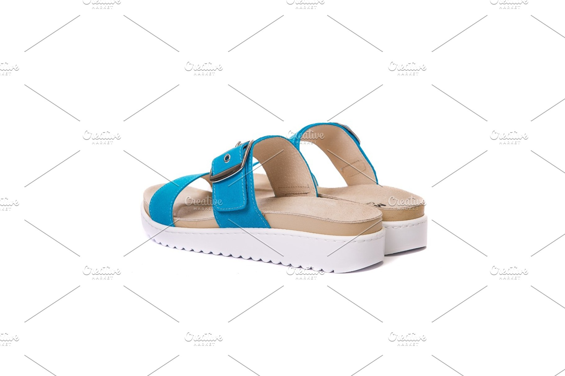 565df93fc2 Orthopedic shoes white isolated background ~ Health Photos ...