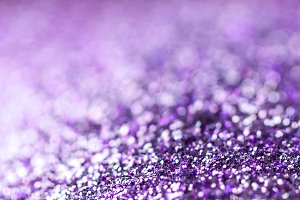 purple festive christmas background abstract photos creative market