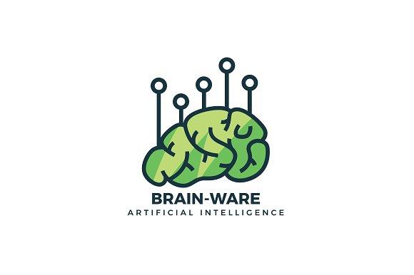 Brain Ware