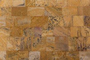 texture of different stones