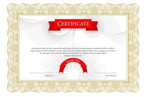 Certificate174