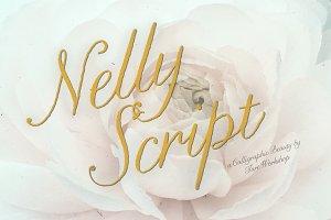Nelly Script