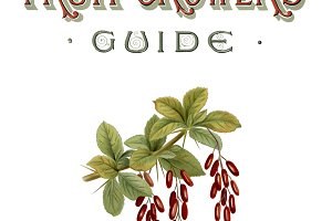 Fruit grower's guide (PNG)