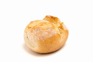Bread of vienna