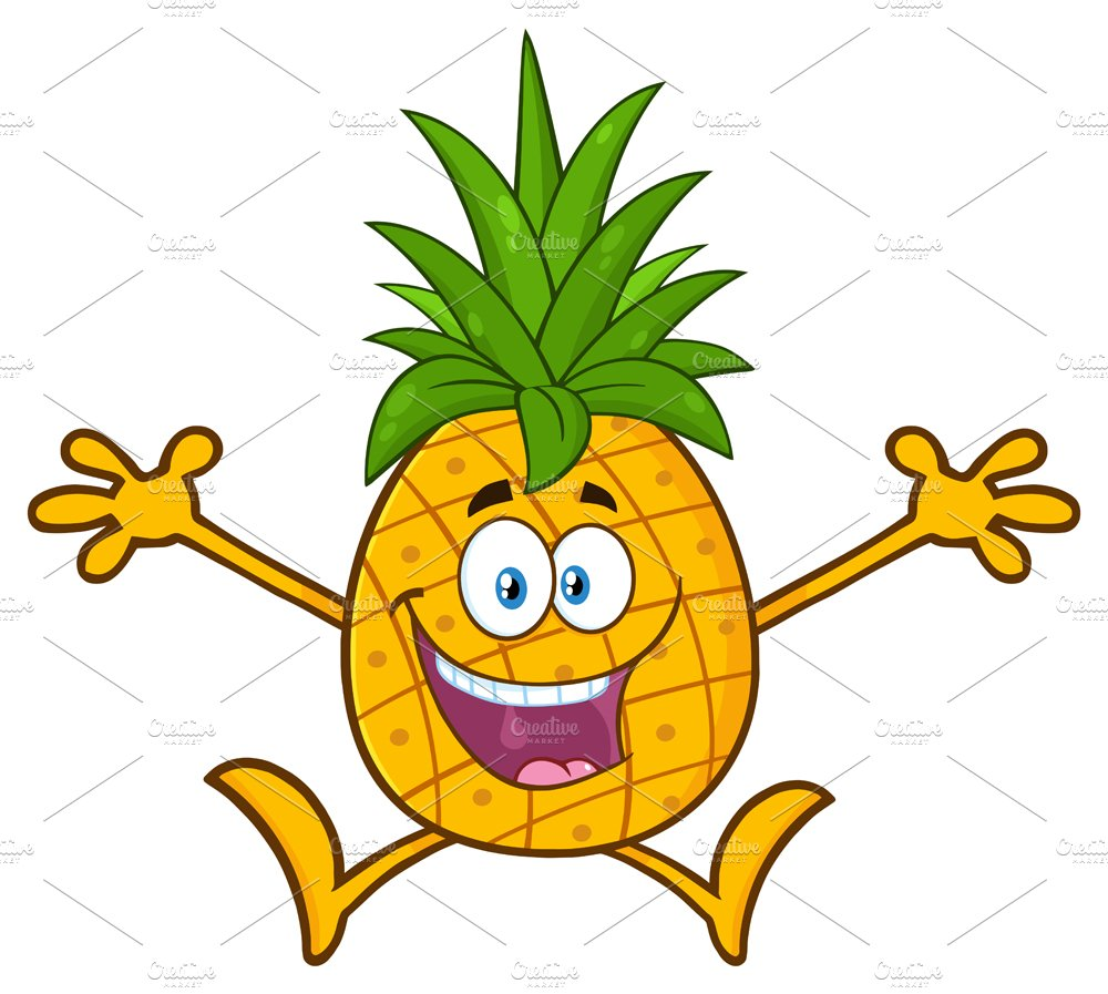 1823927 Pineapple Fruit With Open Arms additionally Red Dead Redemption Inspired Saloon Created Unreal Engine 4 also Cute Girl Vector Character likewise DynamicCharacter as well 404843101. on western cartoon characters