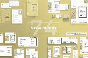 Mega Bundle   Jewelry Exhibition