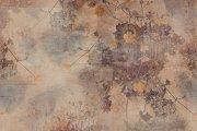 vintage seamless pattern | JPEG
