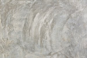 Surface concrete cement wall texture