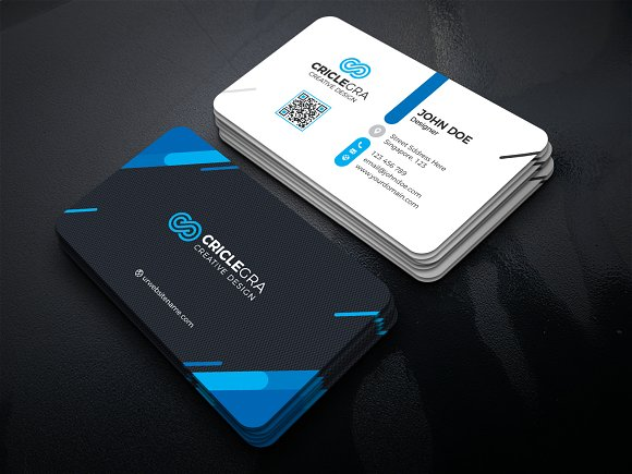 Business card mx znak wodny choice image card design and card business card mx znak wodny gallery card design and card template business card mx wzory gallery reheart Images