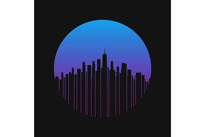 New York City. T-shirt and apparel vector design,