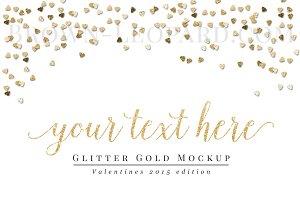 Mockup - Valentines theme (45)