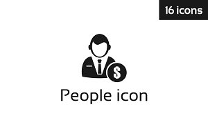 People icon3