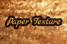 Paper Texture / Grunge