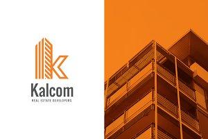 K + Building