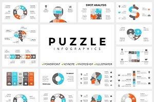 PUZZLE - Free Updates