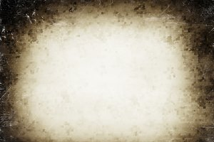 Vintage circle texture background