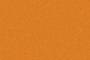 Orange grainy texture background