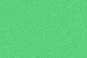 Green grainy texture background