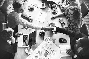Architecture Team Meeting