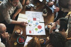 Architecture Team Discussion