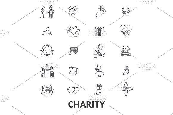 Free Luau Fundraising Flyer Templates » Polarview.net