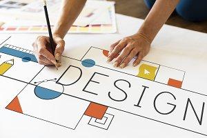 Creative Idea