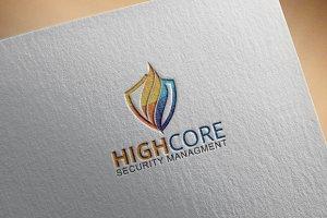 HighCore