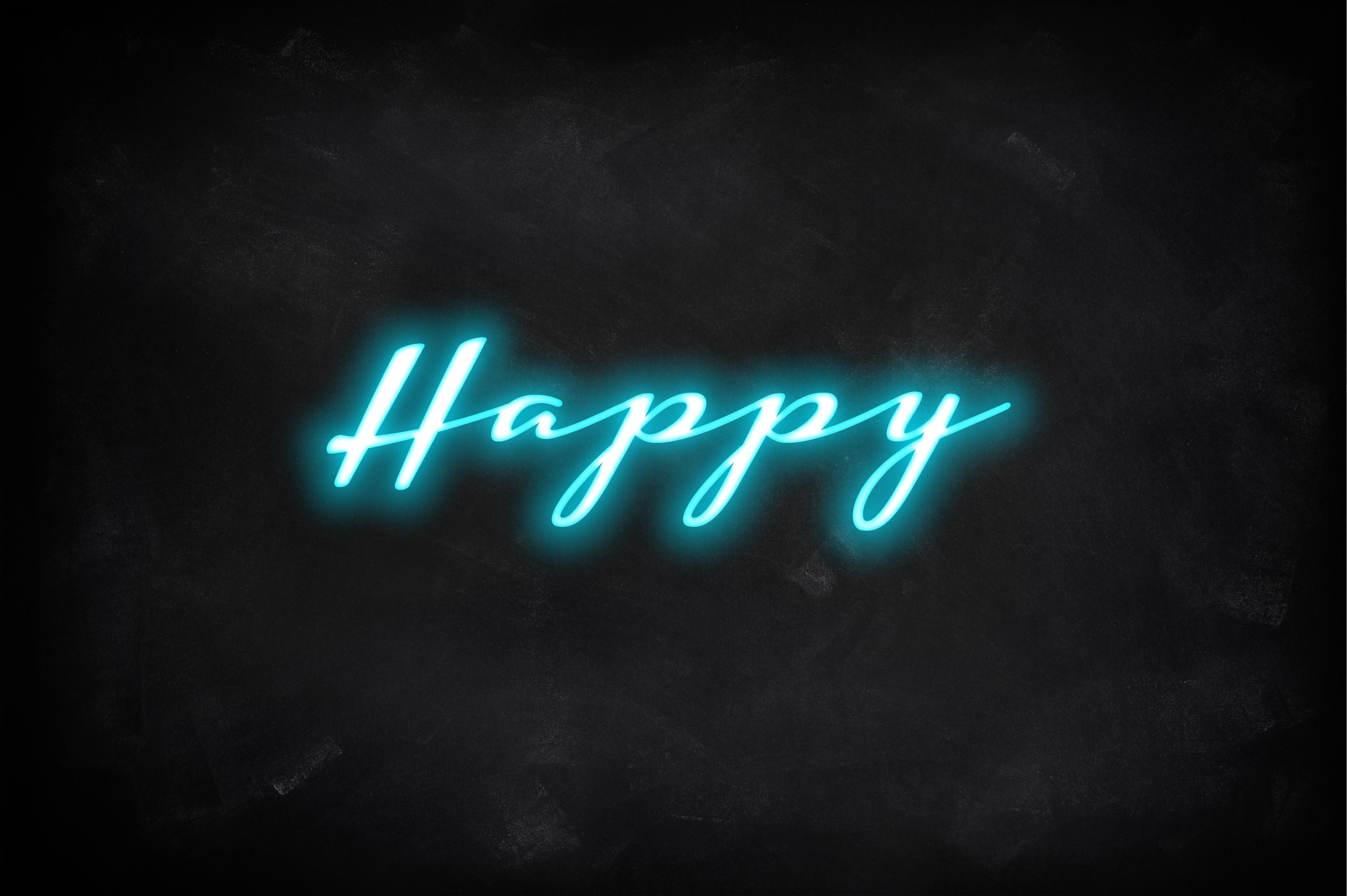Neon font script fonts creative market altavistaventures Gallery