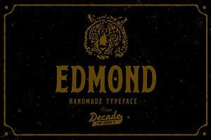 Edmond & Bonus