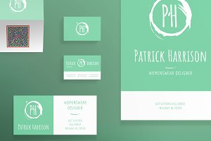 Print Pack | Fashion & Style