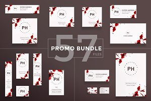 Promo Bundle | Fashion & Style