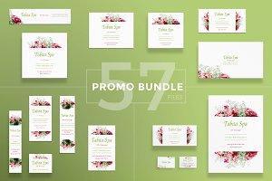 Promo Bundle | Tabita Spa