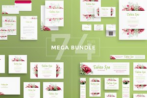 Mega Bundle | Tabita Spa