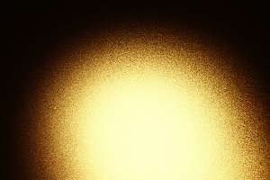 Noise sepia light leak illustration background