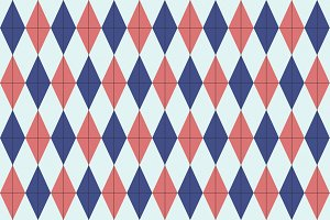 Vector Pattern