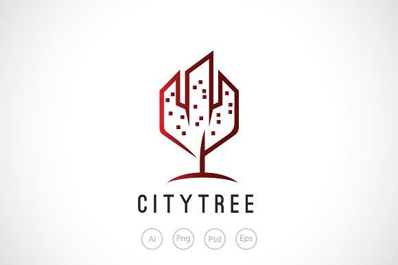 Photoshop Tree Torrent » Polarview.net