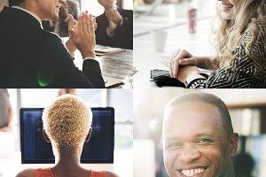 Urban Business Corporation Career