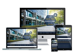 ET Real Estate - Real Estate Joomla