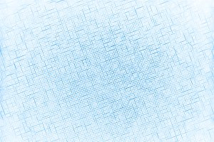 Notebook grid page illustration background