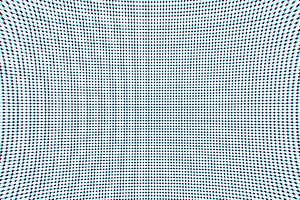 TV scanlined grid illustration background