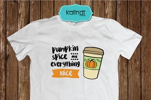 Halloween quotes svg
