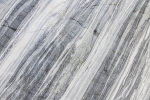 Marble gray texture.