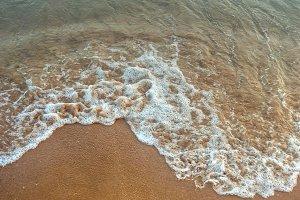 sea&beach