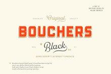 Bouchers Layered Duo | 20% OFF
