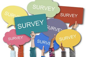 Survey Assessment Analysis Feedback