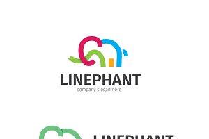 Linephant