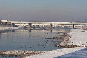 Midwest Bridges