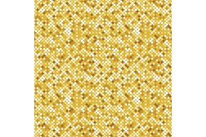 Seamless luxury golden glitter texture