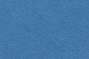 seamless blue plaster texture background