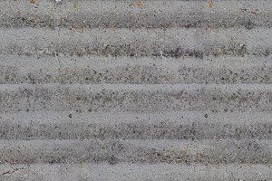 seamless grey concrete texture background